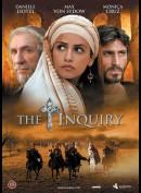 The Inquiry (Inkvisitionen)