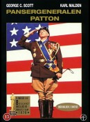 Patton (Pansergeneralen: Patton)
