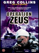 Operation Zeus