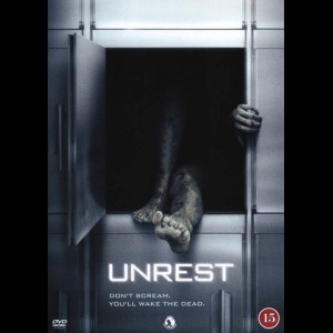 Unrest
