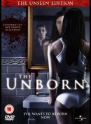 The Unborn (2009) (Gary Oldman)