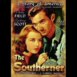 The Southerner (1945) (Jean Renoir)