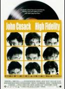 u899 High Fidelity (UDEN COVER)
