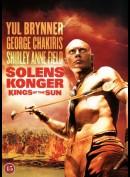 Solens Konger (Kings Of The Sun)
