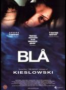 Blå (Trois Couleurs: Bleu)