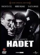 Hadet (La Haine)