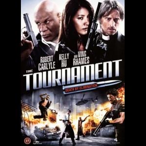 The Tournament (Turneringen)