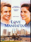 Love In Manhattan (Griffin & Phoenix)