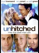 The Best Man (unhitched)