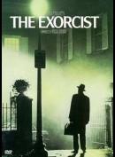 The Exorcist (Exorcisten) (1973)
