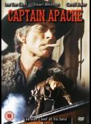 Captain Apache (Lee Van Cleef)