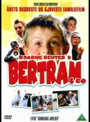 Bertram & Co