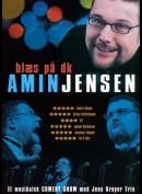 Amin Jensen: Blæs På DK