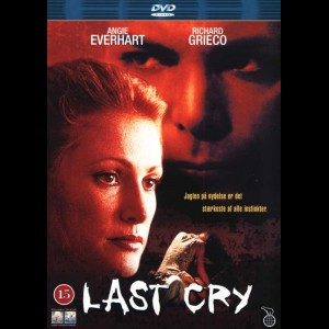 Last Cry (Sexual Predator)