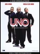 Uno (KUN NORSKE OG ENGELSKE UNDERTEKSTER)