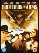 Brothers In Arms (2005) (David Carradine)