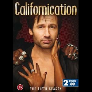 Californication: Sæson 5