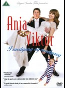 Anja Og Viktor (5) I medgang og modgang
