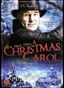 A Christmas Carol (1999) (Patrick Stewart)