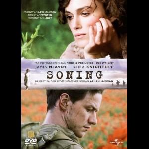 Soning (Atonement)