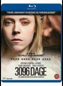 3096 Dage (3096 Days)
