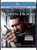Robin Hood (2010) (Russell Crowe)