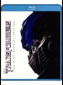 Transformers - The Movie [2-disc]