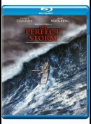 The Perfect Storm + Training Day  -  2 disc