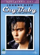 Cry-Baby (Cry Baby)