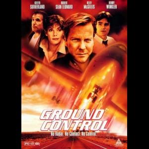 -5699 Ground Control (KUN ENGELSKE UNDERTEKSTER)