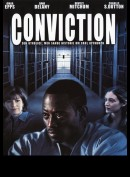 Conviction (2001)