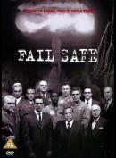 Fail Safe (2000) (George Clooney)