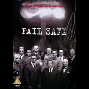 Fail Safe (2000) (George Clooney)