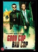 Good Cop Bad Cop (2006)