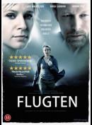 Flugten (2009)