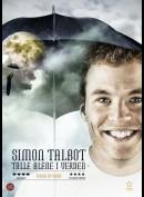 Simon Talbot: Talle Alene I Verden