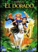Vejen Til El Dorado (The Road To El Dorado)
