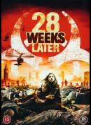 28 Uger Senere (28 Weeks Later)