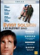Evigt Solskin I Et Pletfrit Sind (Eternal Sunshine Of The Spotless Mind)