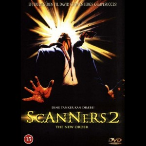 u15495 Scanners 2 (UDEN COVER)