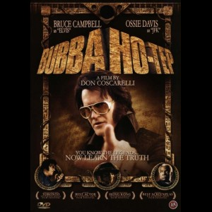 u2543 Bubba Ho-Tep (UDEN COVER)