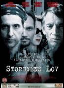Lesser Prophets (Storbyens Lov)