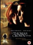 Thomas Crown Affæren (The Thomas Crown Affair)