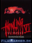 Howling 6