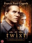 Twixt (Twixt Now And Sunrise (2011))