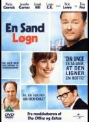 En Sand Løgn (2009) (Jennifer Garner) (The Invention Of Lying)
