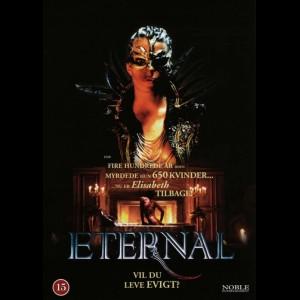 u2755 Eternal (UDEN COVER)