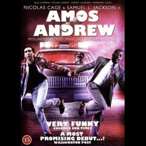 u15519 Amos & Andrew (UDEN COVER)