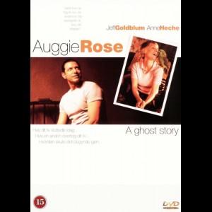 u15266 Auggie Rose (UDEN COVER)