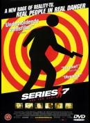 Series 7